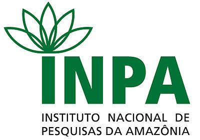 Instituto_Nacional_de_Pesquisas_da_Amazônia_(logo).jpg