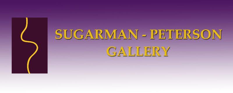 sugarman peterson gallery logo.jpg