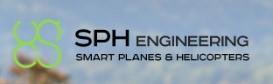 logo_SPH-Engineering.jpg