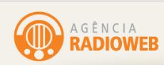 logo-agenciaRadiolab.png