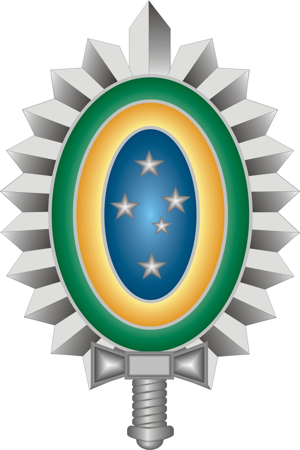 Brazilian army logo.jpg