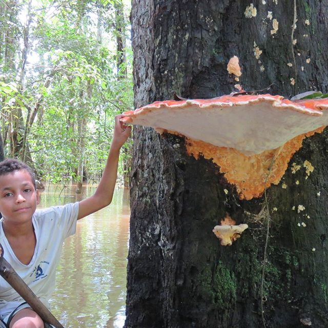 Sometimes when we get 