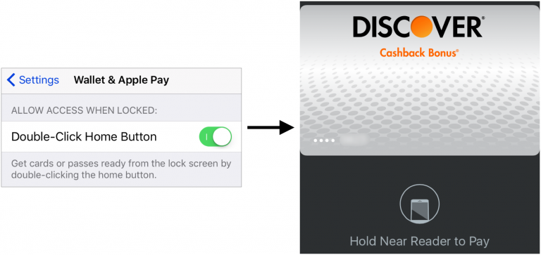 tip-Apple-Pay-double-click-768x363.png