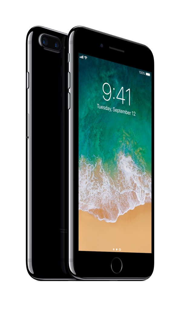 iPhone7Plus-JetBlk-34BR-34FL-2up-US-EN-SCREEN.jpg