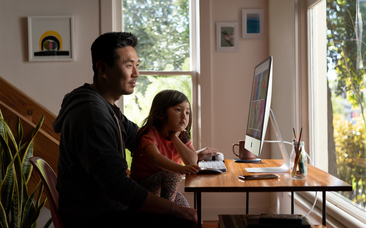 iMac-father-child-photo.jpg