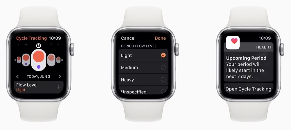 watchOS-6-Cycle-Tracking.jpg