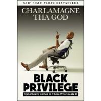 Charlamagne tha God book.jpg