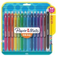 InkJoy pens.jpg