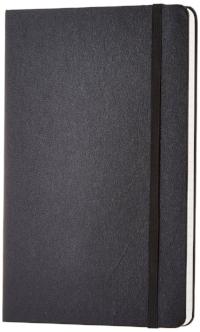 classic notebook.jpg