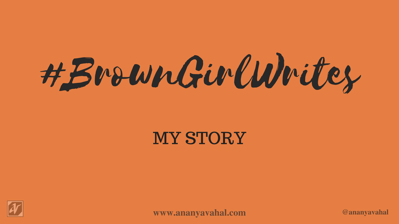 #BrownGirlWrites2.png