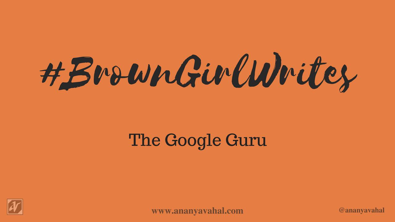 #BrownGirlWrites 6.png
