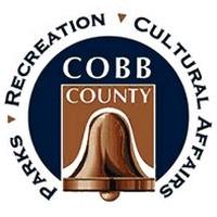 CobbPARKS logo.jpg