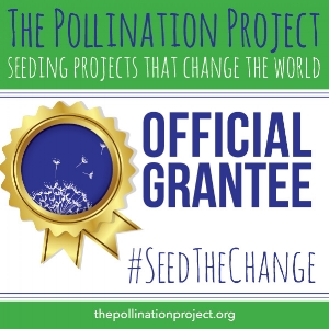 The Pollination Project Badge.jpg