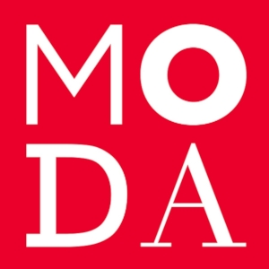 MODA new logo.jpg
