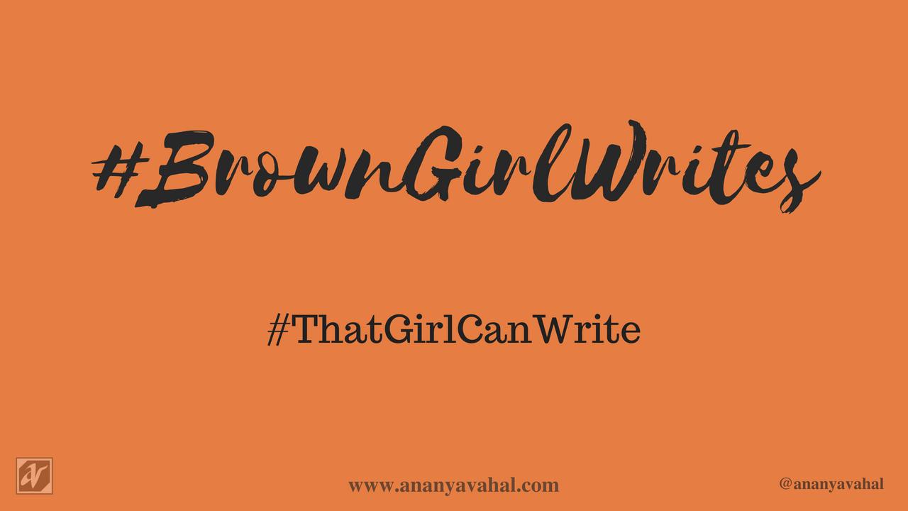 #BrownGirlWrites.png