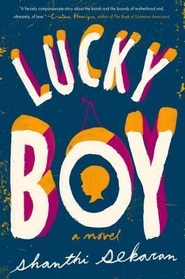 Lucky Boy.jpg