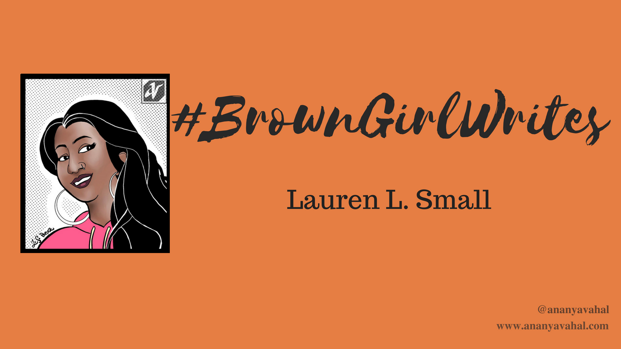 #BrownGirlWrites 18.png