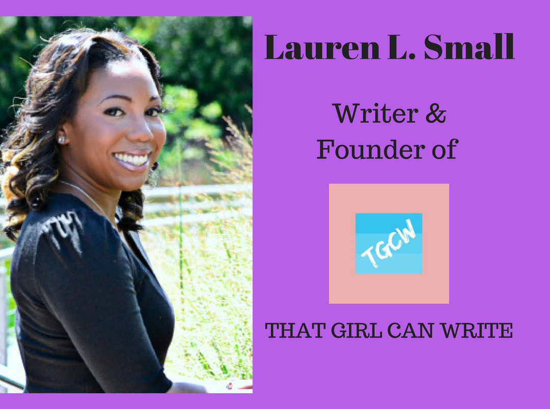 Lauren L. Small.png