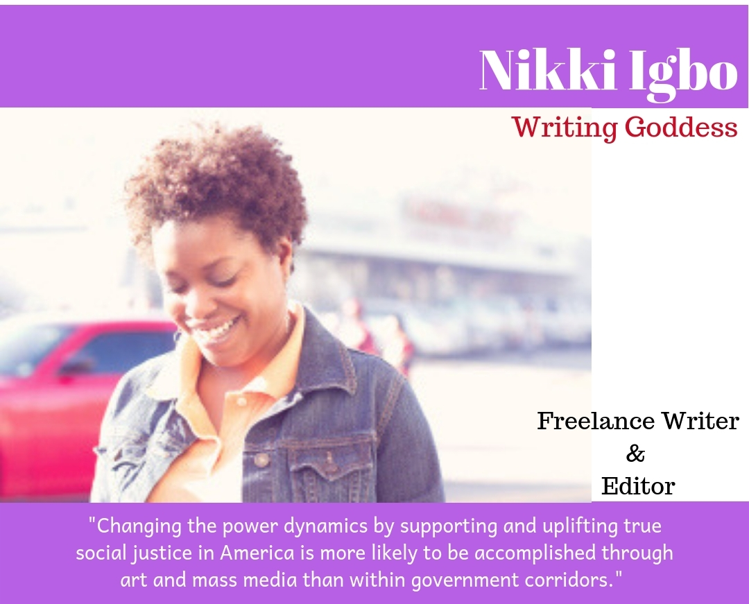 Photo source: https://nikigbo.com/meet-nikki-igbo-writing-goddess/