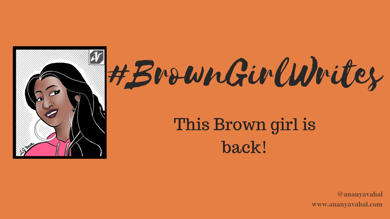 #BrownGirlWrites 25.png