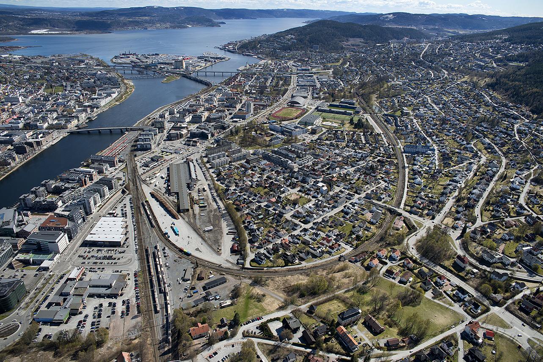 prosjekter-banenor-drammen-kobbervikdalen-plan-og-eiendom.jpg