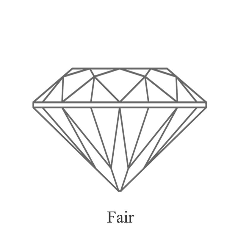 Fair.jpg