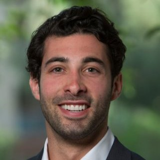 Adam Compain  CEO, Founder