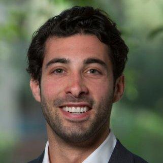 Adam Compain  CEO, Founder
