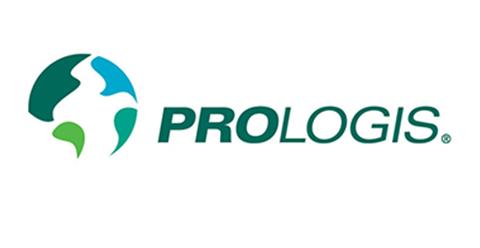 rec-_0004_logo-prologis.png