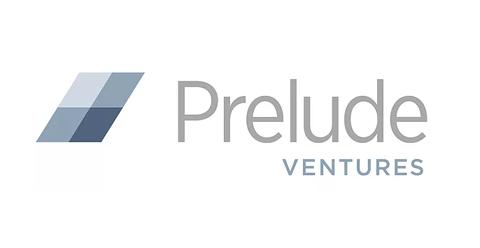rec-_0002_logo-prelude-ventures.png