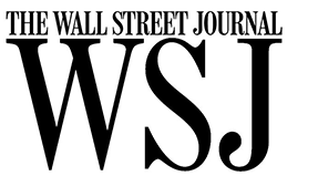 wsj-small.png
