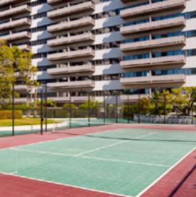 barrington tennis cort.png