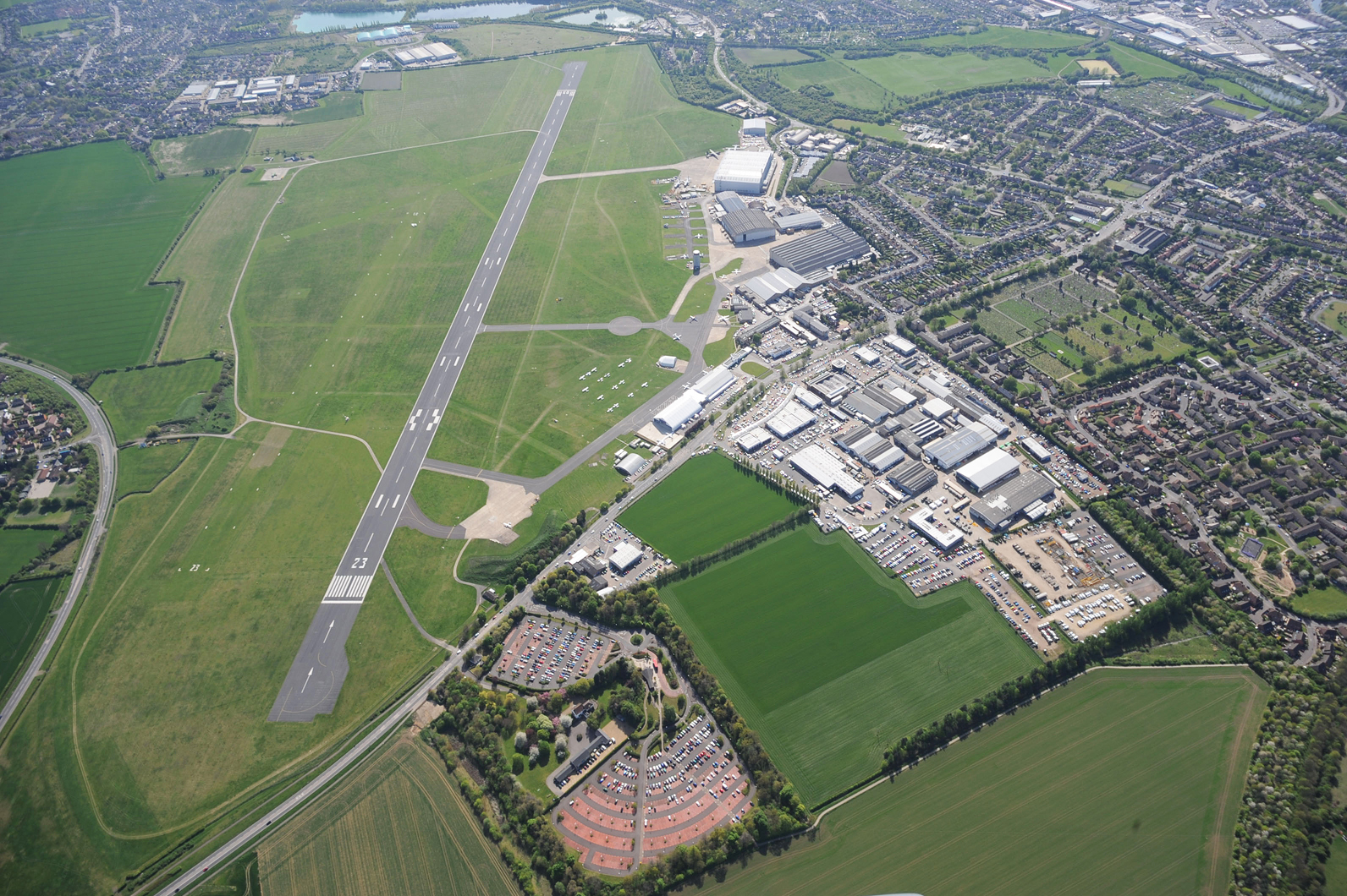 Cambridge-Airport-Aerial.jpg