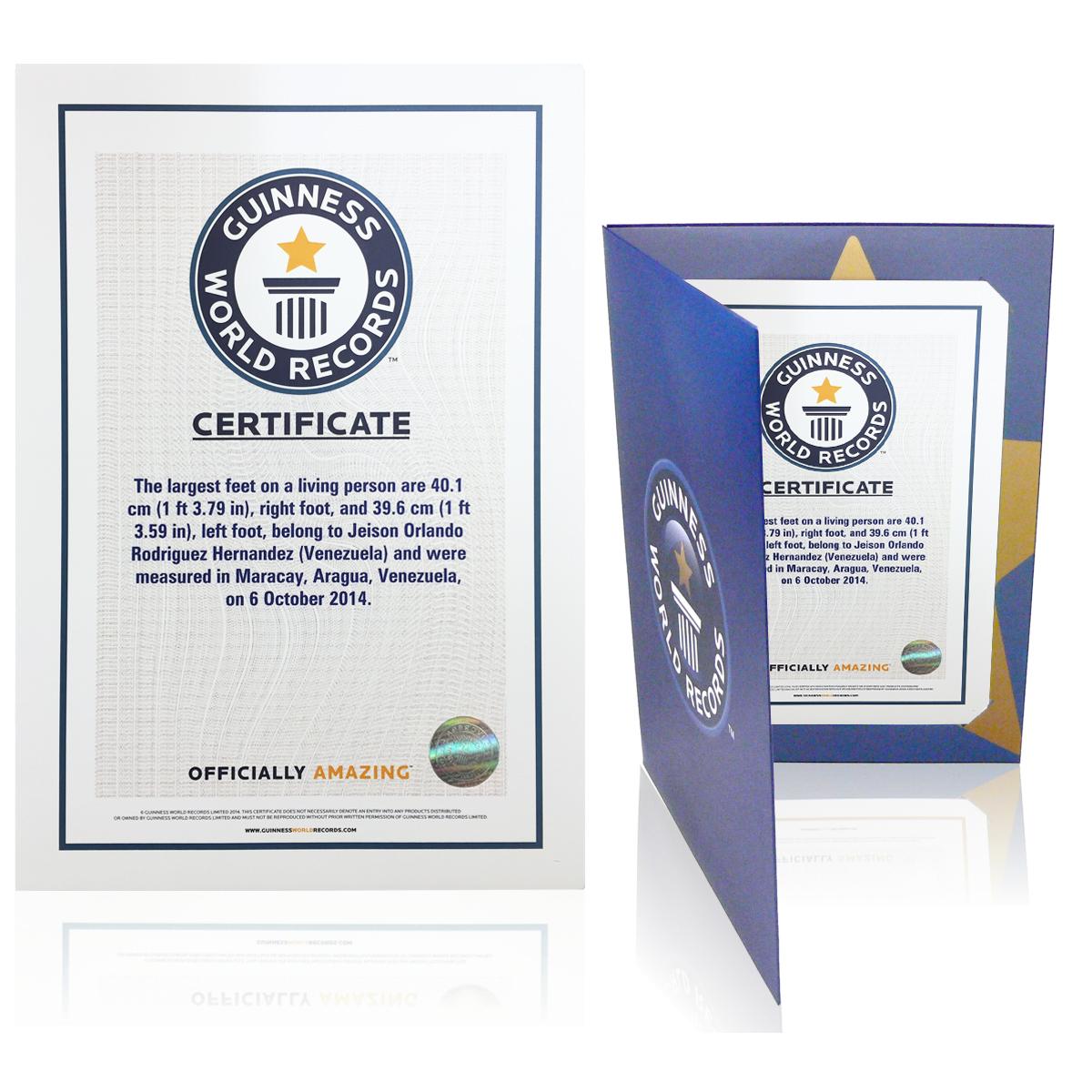 GWR certificates-image.jpg