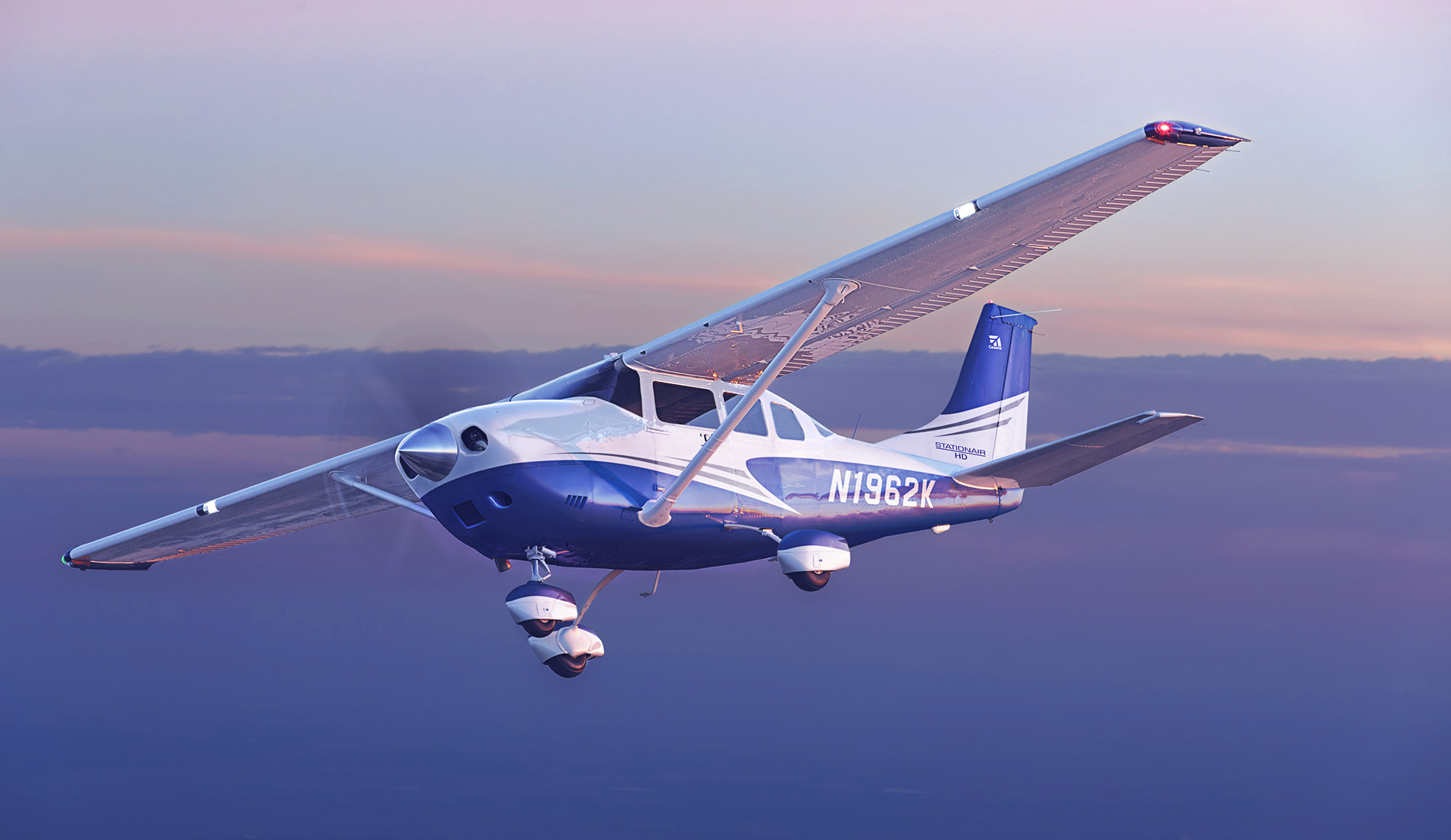 Cessna 206 Stationair.jpeg