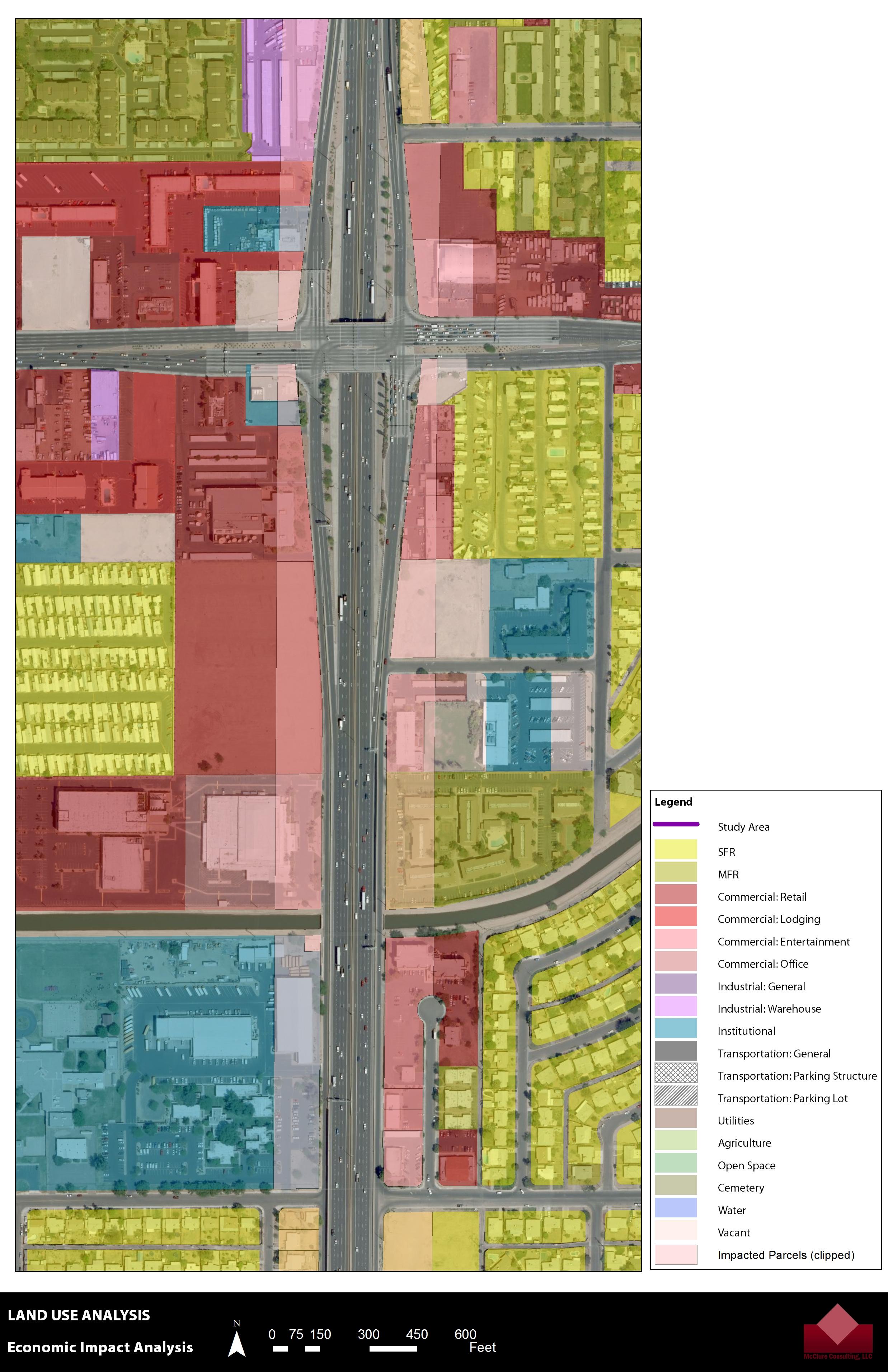 Land Use Exampl.jpg