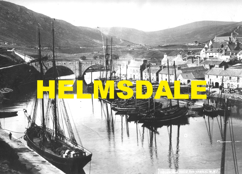 Timespan Museum & Arts Centre, Helmsdale  Link to  TICKET & VENUE INFO   Developed from a small local heritage centre to an award-winning museum and the only public contemporary art gallery in Sutherland, Timespan is at the heart of a once thriving herring industry.  On in parallel with the performance, Seine Net Queens is a new exhibition inspired by the significant social, economic and cultural legacy of Helmsdale's herring trade, exploring the trade's 20th-century heritage through newly commissioned work by textile designer Laura Spring, made in response to a selection of photographs from Timespan's archive.