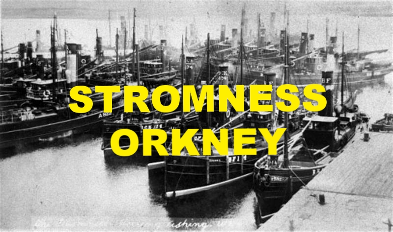 West Side Cinema, Stromness Town Hall, Stromness, Orkney  Link to  TICKET & VENUE INFO   West Side Cinema offers the edge of world cinema in a relaxed and social atmosphere. This performance is part of Orkney International Science Festival, with West Side Cinema teaming up with Stromness Museum for the event. After the screening there will be storytelling, poetry readings and live traditional music, including a special performance by local musician and composer James Watson.