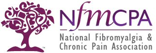NFMCPA.jpg