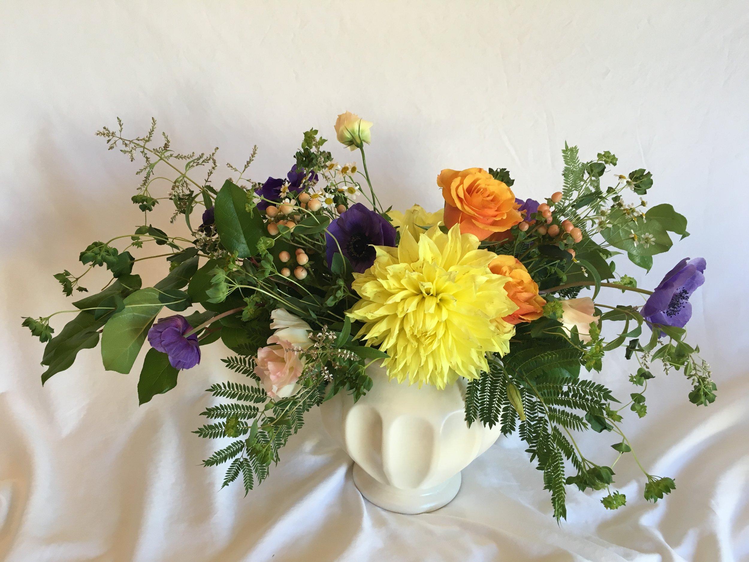 summer floral single 2.jpg