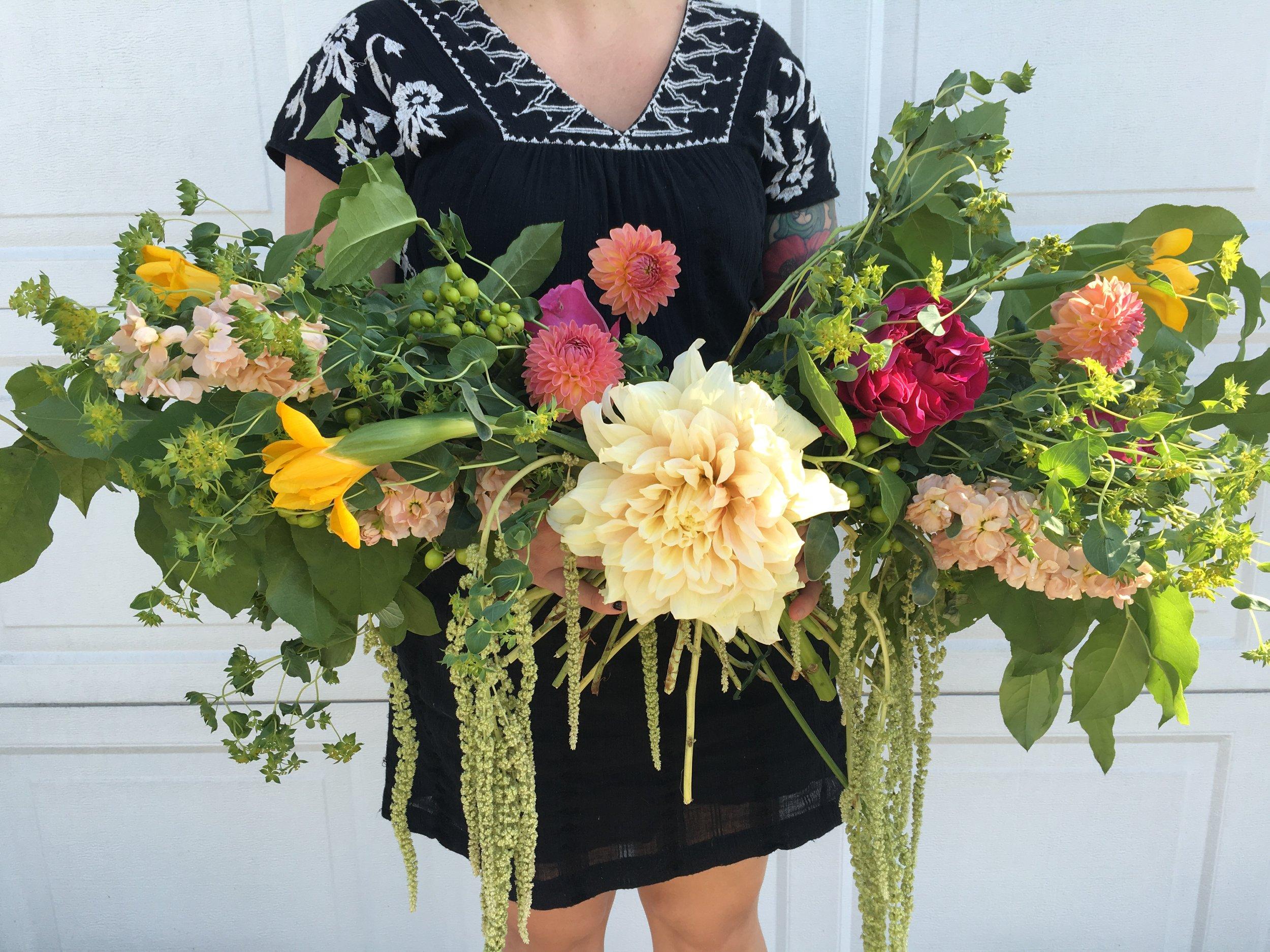 big bouquet.jpg