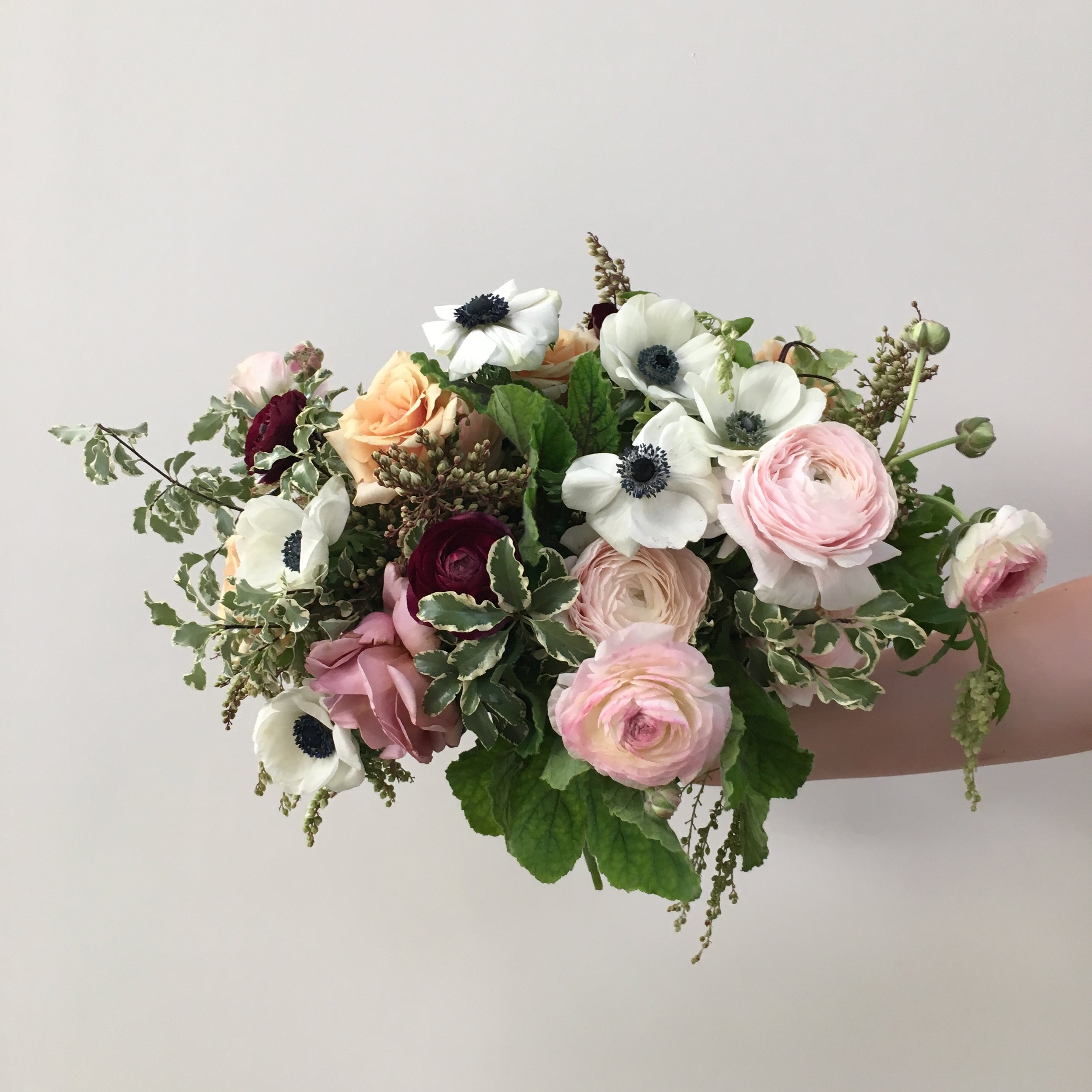 Spring bouquet front.jpg