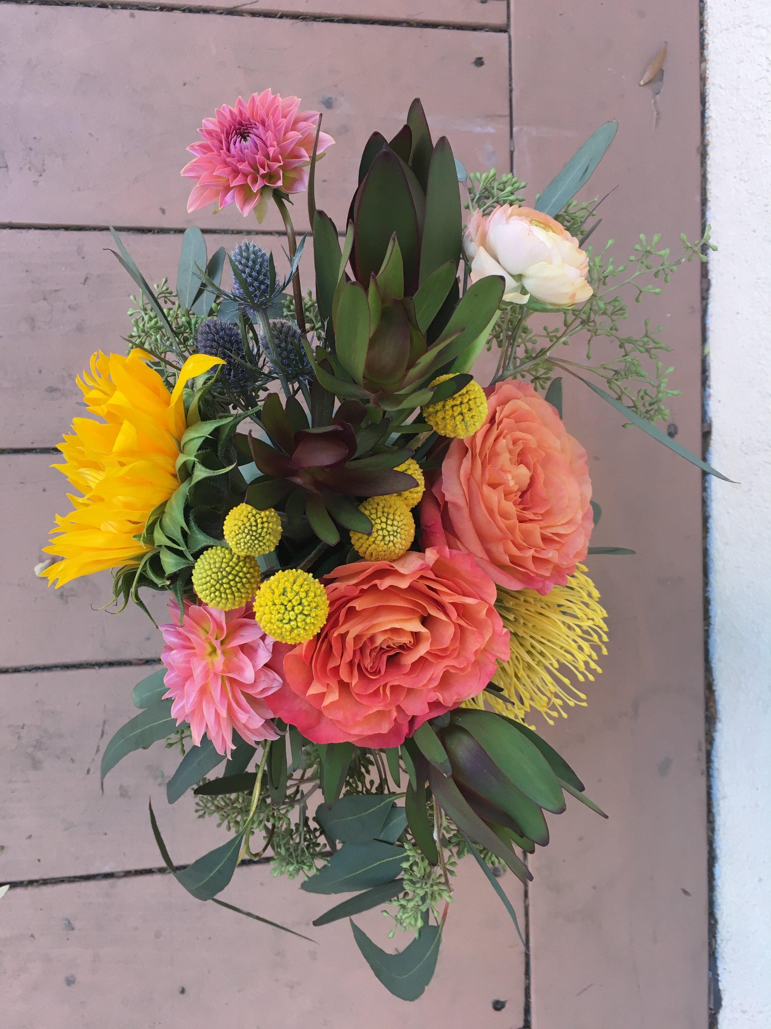 Bright big florals.jpg