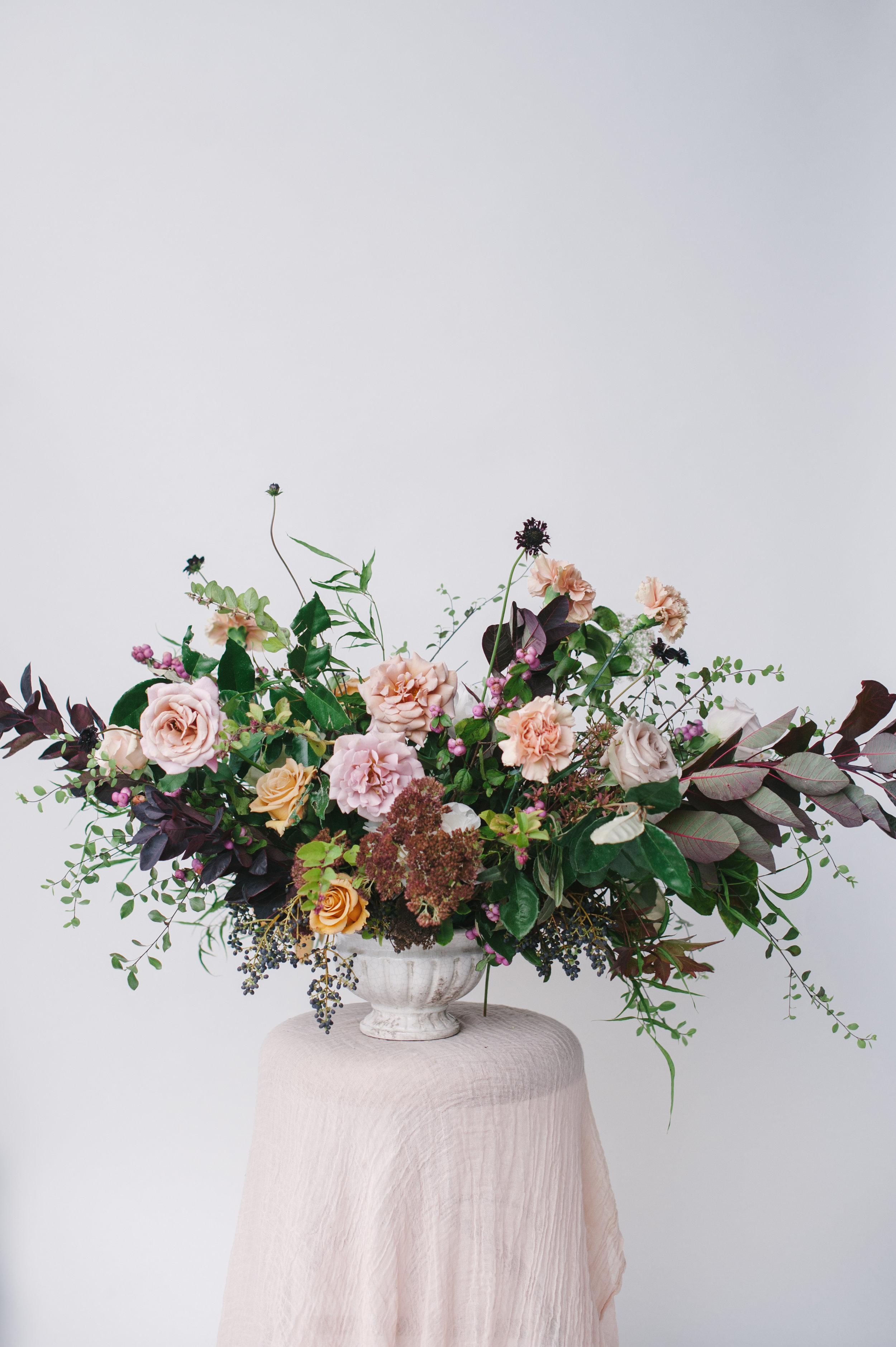 dark-moody-floral-arrangement-urban-marigold.JPG