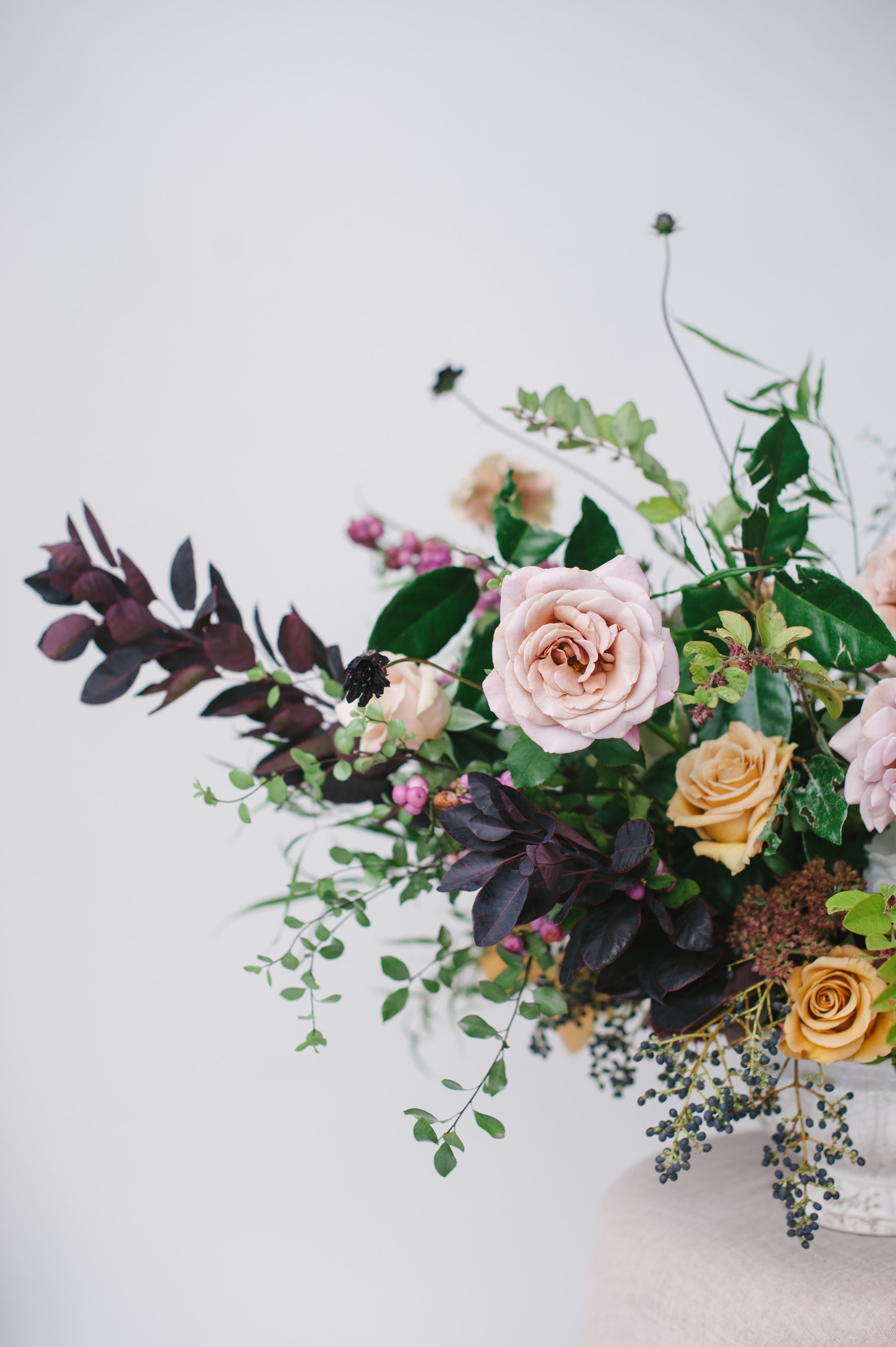 dark-moody-floral-arrangement-urban-marigold-2.JPG