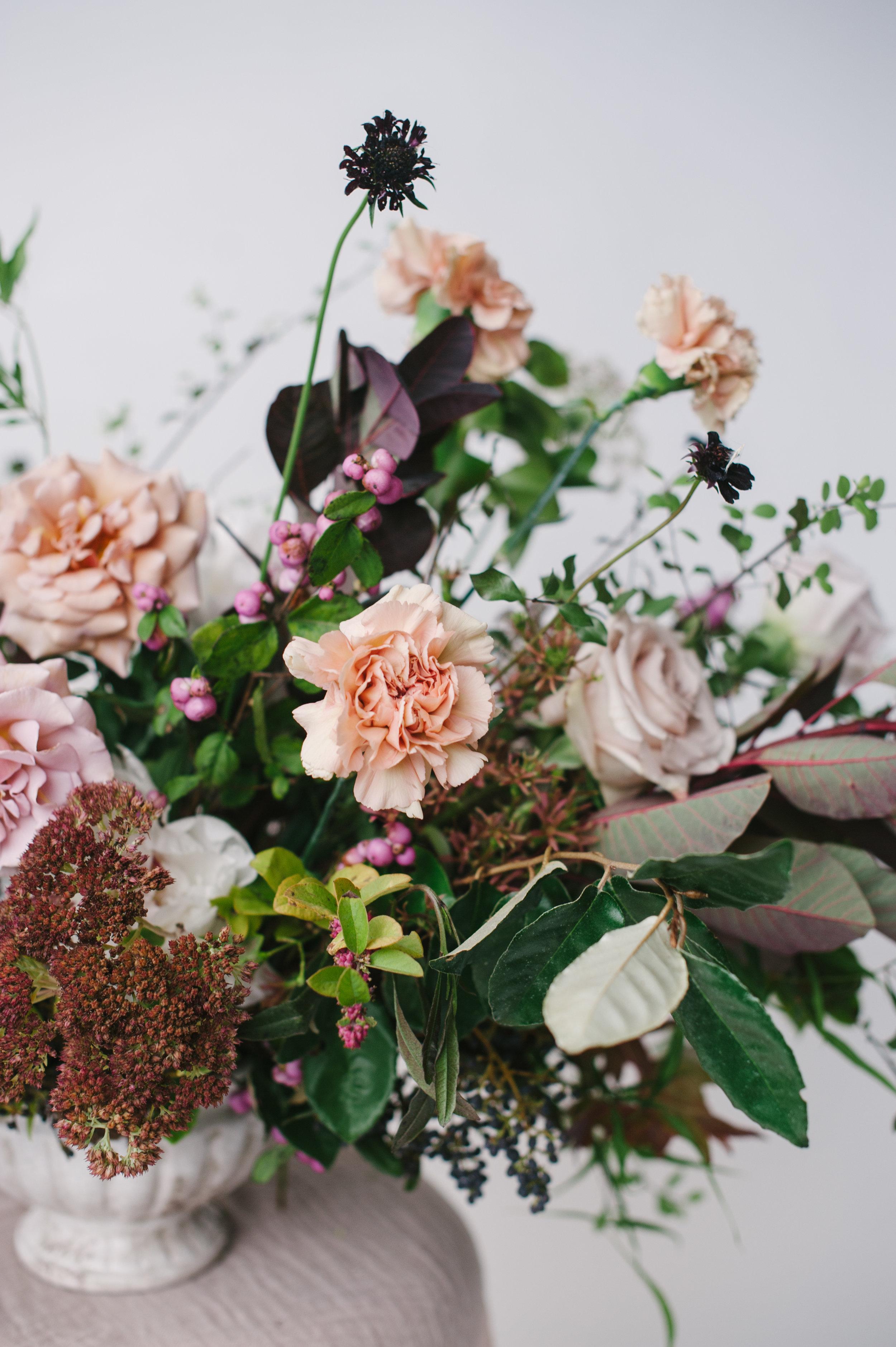 dark-moody-floral-arrangement-urban-marigold-3.JPG