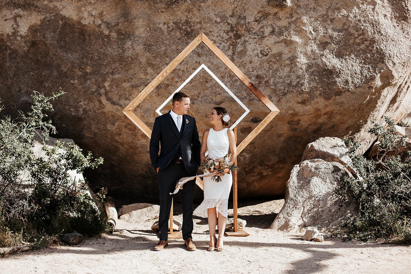 darianshantay_jess_kevry_wedding-333.jpg