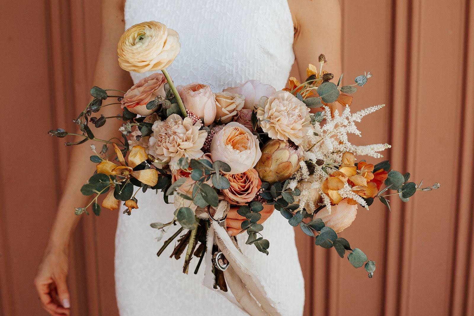 darianshantay_jess_kevry_wedding-154.jpg