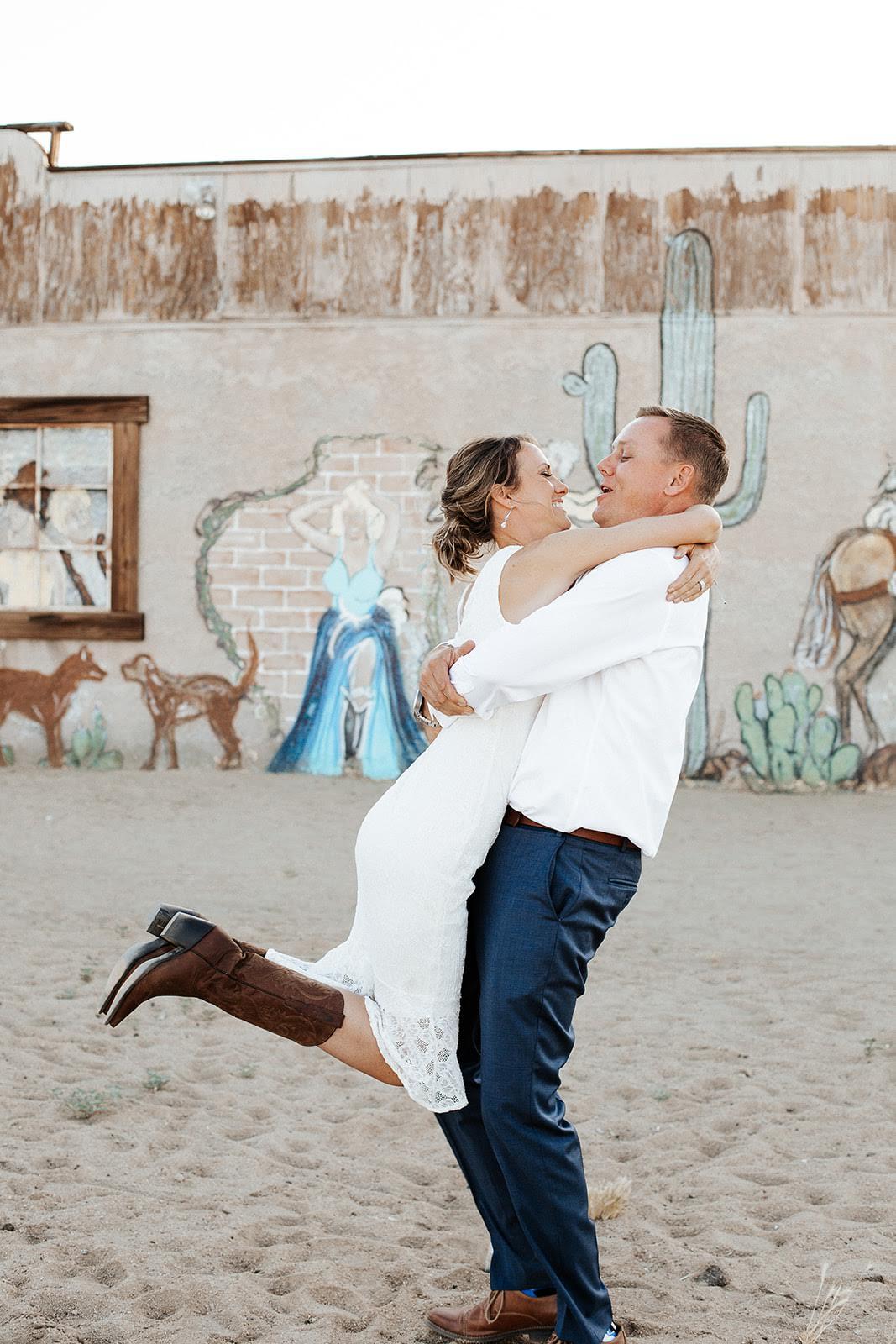 darianshantay_jess_kevry_wedding-460.jpg