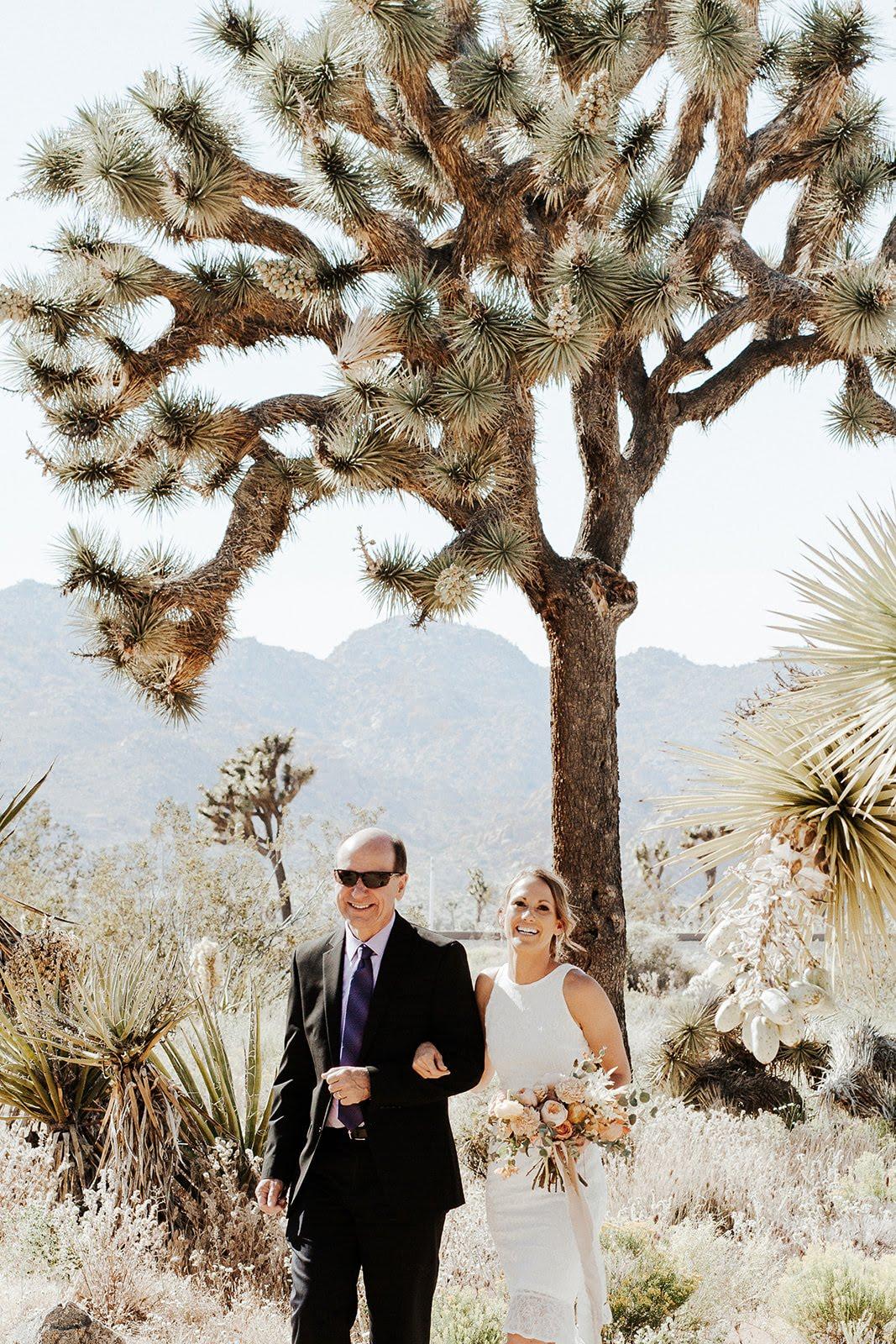 darianshantay_jess_kevry_wedding-196.jpg